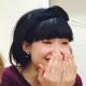 アシスタント検定☆年内最終試験がありました☆@大阪@豊中