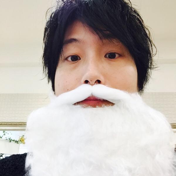 いよいよ世間はクリスマス☆☆☆ということで、、、@大阪@豊中