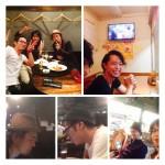 2014年を振り返ろうのコーナー☆9月☆