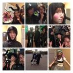 2014年を振り返ろうのコーナー☆10月☆