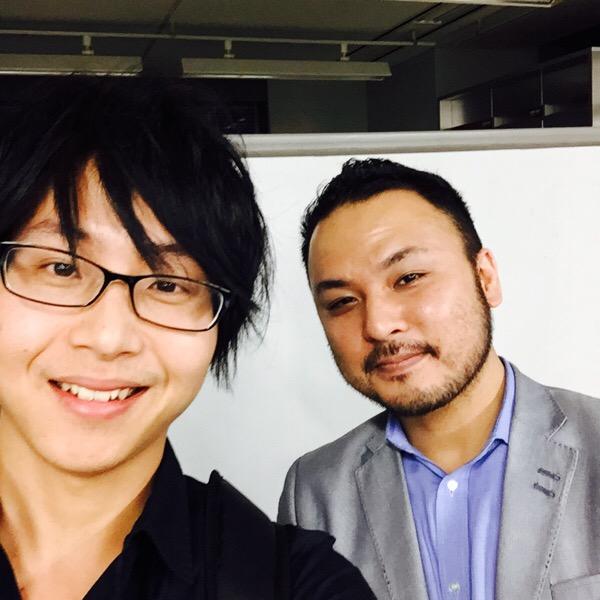 石渡さんのWEBセミナーにいって改めて深く感じること。