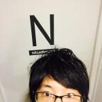 木村さんのセミナー行きたすぎたけど撮影の巻。