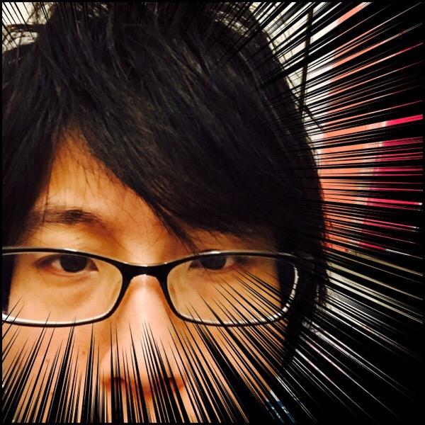 木村さんのブログに登場したものの嬉しい反面サムネイルしくった話。