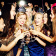 大人世代のプチ贅沢女子会に行くならこんなロングヘアアレンジ3選