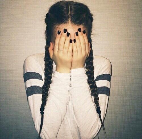 """意外と知らない""""ヘアアレンジで髪が痛む!?""""その原因は○○で解決@大阪@豊中"""