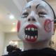 【速報!!】ハロウィンガチ仮装でユニバへ!!