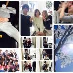 2015年を振り返ろうのコーナー【2月】