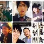 2015年を振り返ろうのコーナー【3月】