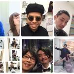 2015年を振り返ろうのコーナー【4月】
