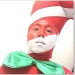 【速報】本日のクリスマスサロンワークのテーマは一体感!!