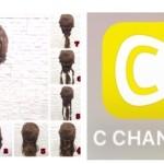 【C Channel公開】三つ編みとロープ編みだけで作れる簡単お洒落ダウンアレンジ