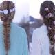 """まるで本物の""""アナ雪""""の世界のよう‥Mia&Linda姉妹のInstagramがもはや芸術作品【キュレーション記事】"""