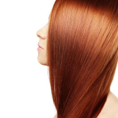 痛んだ髪にさよなら♡毛先まで潤ってまとまるリバースケアが簡単なのに効果抜群!【キュレーション記事】