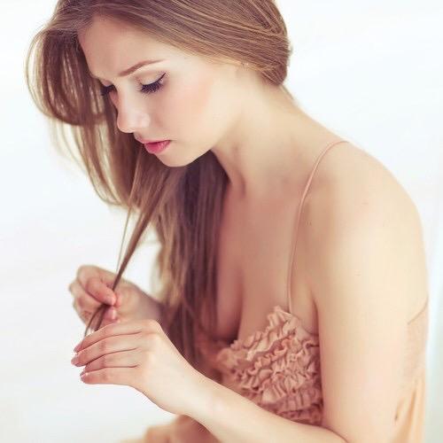 """髪型を気にするのは女性だけ? 9割の男性が重視するポイントは""""髪●●""""にアリ【キュレーション記事】"""