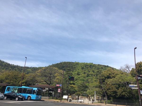 今日は岡山にてセミナー