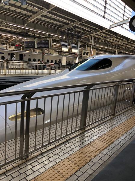 福岡へ【スロウジャーナルライターサミット】行きます!