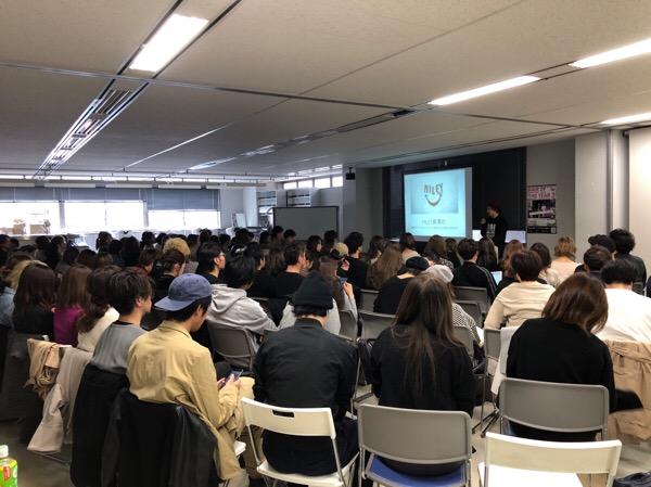 年内ラスト大阪にてSNSブランディングセミナーご参加ありがとうございました!